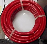 Legacy Workforce 1/2tf050rd 1/2 X 50' Air Hose No Ends Red 350psi