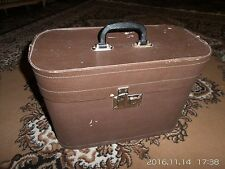 Fitted Camera CASE for FKD 13x18 Russian Wooden camera ONLY   6443