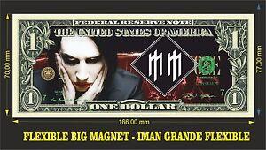 MARILYN-MANSON-IMAN-BILLETE-1-DOLLAR-BILL-MAGNET