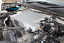 thumbnail 1 -  Hilux Intercooler D4D 3.0l turbo diesel   UPGRADE 2007-2014