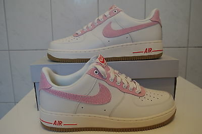Details zu NIKE Air Force 1 one Gr. 44,5 US 10,5 28,5 cm Nike # 488298 081 grey jade