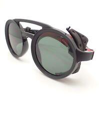 70629f4980 Carrera Sunglasses Ca Champion Lb0 ra Size 62 Polarized for sale ...