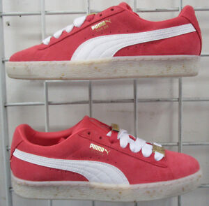 Image is loading Women-039-s-Puma-Suede-Classic-BBoy-Fab- c9d4fa1351