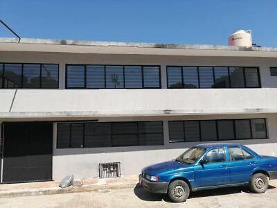 Oficina/ Estudio en Renta, Planta Alta, Fracc, Jardines de Tuxtla, Plaza Crystal