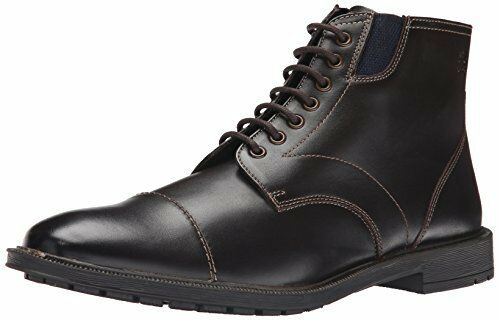 Stacy Mens Adams Mens Stacy Chukka Boot- Select SZ/Color. d8e730