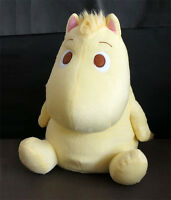 "12"" FLOREN PLUSH STUFFED TOY MOOMIN VALLEY"