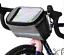 miniature 2 - Sahoo-3-5L-Handlebar-Bag-Water-Resistant-Thermal-Insulation-Cycling-Basket