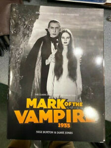 CLASSIC-MONSTERS-of-the-Movies-Ultimate-magazine-Mark-of-the-Vampire