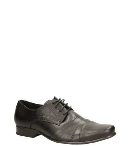 Hommes Chaussures Basses mxc197 Chaussures Business Elegant Costume à La Mode Taille 36-45 Neuf