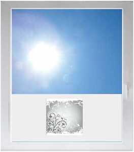 Sichtschutzfolie-Sonnenschutz-Fensterfolie-GMF0284-schoenes