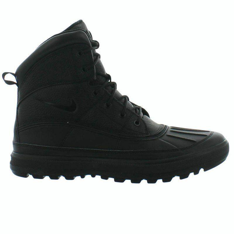 Nike Woodside II Uomo stivali 525393 090 090 090 DUCKavvio WINTER scarpe da ginnasticaavvio ACG e93b06