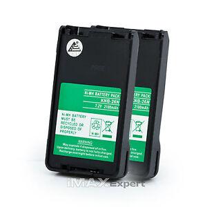 2-x-2100mAh-KNB-25A-KNB-26N-Battery-for-KENWOOD-TK-2170-TK-3170-TK-2173-TK-3173