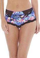 Lepel Roxy 1625100 Deep Briefs Knickers Underwear Sizes 8 10 12 14 16 18