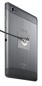 Samsung-Galaxy-Tab-Lock-Galaxy-Note-Samsung-Tablet-Security-Lock-Down