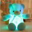 LED-Teddy-Bear-Stuffed-Animals-Plush-Toys-Creative-Baby-Kids-Girls-Gifts thumbnail 8