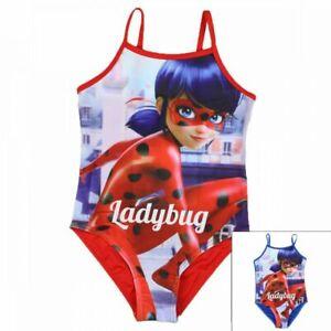 Miraculous-maillot-de-bain-une-piece-fille-Ladybug-de-5-a-10-ans