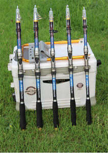 Portable-Carbon-Fiber-Ultralight-Travel-Telescopic-Fishing-Rod-Sea-Spinning-Pole
