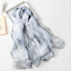 New-Summer-Fashion-Women-Floral-Printing-Long-Soft-Wrap-Scarf-Shawl-Beach-Scarf thumbnail 20