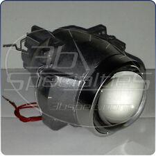 FXR FX-R Gen3 v3 3-inch Lens D2S Bixenon HID Retrofit Projectors (pr)