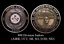 USS-Burke-Ship-4-US-Navy-Recruit-Training-Command-Challenge-Coin thumbnail 11