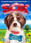 Sox - The Magical Talking Dog 5037899056264 With David DeLuise DVD Region 2