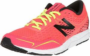 New Balance 650 v2 Women's Athletic Training Sneakers W650OB2 Pink ...
