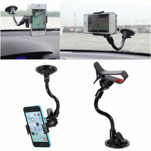 Universal-360-in-Car-Windscreen-Dashboard-Holder-Mount-For-GPS-Mobile-Phone-uk