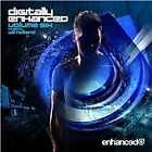 Various Artists - Digitally Enhanced, Vol. 6 (Mixed By Will Holland, 2013)