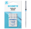 thumbnail 98 - Schmetz Sewing Machine Needles - BUY 2, GET 3rd PACKET FREE + Fast UK Dispatch!