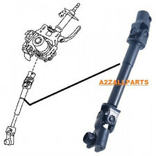 FOR NISSAN QASHQAI 07 08 09 10 11 12 TOP UPPER STEERING ASSEMBLY COLUMN JOINT