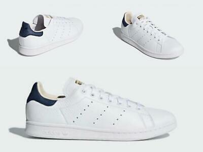 adidas Stan Smith Casual Shoes CQ2201
