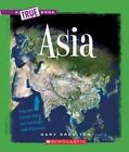Asia by Gary Drevitch (Paperback / softback, 2009)