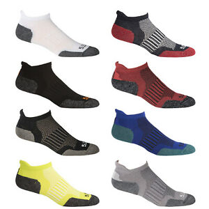5-11-Tactical-Men-039-s-ABR-Training-Socks-Compression-Ankle-Style-10031-Size-S-L