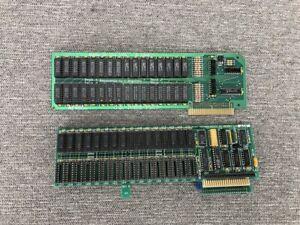 Apple-IIgs-Computer-Applied-Ingenuity-G-S-Juice-Plus-4MB-RAM-Expansion-Card