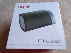 Nyne-Cruiser-Portable-Wireless-Bluetooth-Speaker-USB-Charger-Microphone-Handsfre