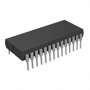 LM8560 lm8560 IC DIGITAL ALARM CLOCK SDIP28 componente originale ( QTY: 5 PEZZI)