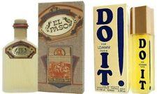 Lomani elpaso & DoIt Gift Set(Set of 2)