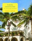 Florida Architecture of Addison Mizner by Rowman & Littlefield (Paperback, 2016)
