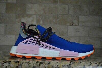 Adidas NMD Human Race 'Inspiration