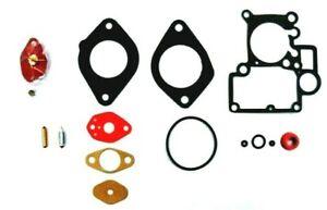 Kit-de-reparation-Pierburg-36-1b1-carburateur-Audi-80-VW-PASSAT-1-3-L-Vw-Lt-PUTOIS-1-7-L