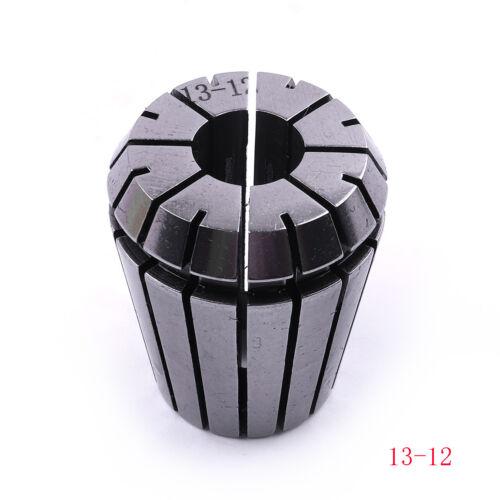 20 mm pour CNC Chuck Fraisage Gravure 1x Métrique Precision ER32 COLLET CHUCK 3 mm