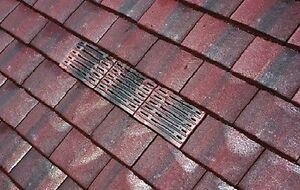 Plain-Tile-Vent-Roof-Ventilation-For-Concrete-Clay-Tiles-Sanded-Finish