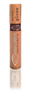 Couleur-Caramel-Gloss-naturel-n-810-Chocolat-noir-9-ml