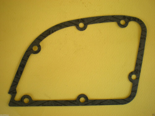 090 AV #11063590700 Oil Tank Gasket for STIHL 070 090 MS720 Contra /& S