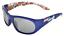 thumbnail 2 - MARVEL AVENGERS IRON MAN, THOR & HULK 100% UV Shatter Resistant Sunglasses NWT