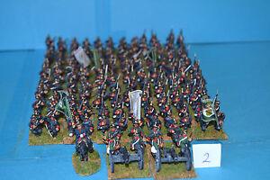 20mm-19th-cent-1870-Saxon-brigade