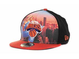 9879a0f3627 New York Knicks New Era 59FIFTY NBA Marvel City Spider-Man Cap Hat ...