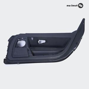 Tuerverkleidung-Smart-Roadster-452-vorne-rechts-0013779V009