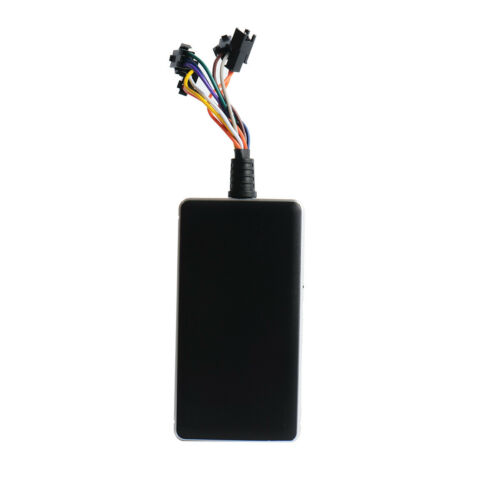 Car Vehicle GPS Tracker GT06N Locator Quad All New Cut Off Fuel Tracking Device