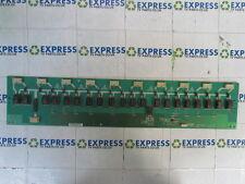 INVERTER BOARD 4H.V2358.181 - SAMSUNG LE40A456C2D